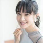 女優・奈緒のプロフィールを紹介 本名は?忘れ物がひどい?【A-Studio+】
