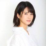 森山晃帆(あきほ)のwiki風プロフィールと経歴を紹介【人狼ゲーム】