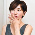 人気セクシー女優の里美ゆりあ600万円強盗被害の経緯と現在の私生活を語る。