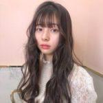 かわいい現役JK吉田伶香(りょうか)のwiki風プロフィール紹介!【だから私はメイクをする】