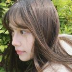 森日菜美(もり ひなみ)の身長・wiki風プロフィールを紹介【ハルとアオのお弁当箱】