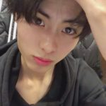 【One-X】小室翔の家族や彼女は?wikiプロフィールの紹介!