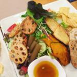【Nobister(ノビスタ)】長崎市のヴィーガンカフェを紹介!