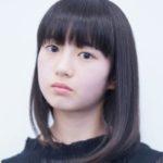 田中音江・新期待の若手女優のwiki風プロフィールを紹介!