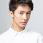 【One-X】灰塚 宗史(はいつか そうし)の出身などwikiプロフィールの紹介!