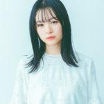 モデル莉子(リコリコ)のwiki風プロフィールの紹介とSNSまとめ!
