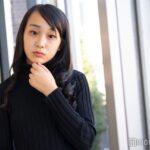 12歳ゆらぽんのプロフィール【原石プロジェクト】