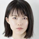 志田彩良(しださら)のwikiプロフィール紹介【ドラゴン桜2】