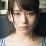 山田杏奈さんのプロフィールやインスタの厳選写真を紹介!【珈琲いかがでしょうか第3話】