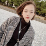 【グラビア・水着】新田あゆなのwikiプロフィール【「女子高生ミスコン」グランプリ】