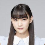 吉澤遥奈のWikiプロフィールや水着写真を紹介!