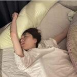 【カノネゾ】アヤカ・ガクのWikiプロフィール完全版!SNSまとめ【彼女の寝相が悪すぎる】