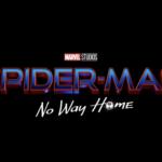 【スパイダーマン3予告】アイアンスーツも再び!ゴブリン・Dr.オクトパス登場決定!【Spider-man:No Way Home】