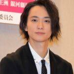戸塚祥太Wikiプロフィール!身長は?大学は?【凛子さんはシてみたい】